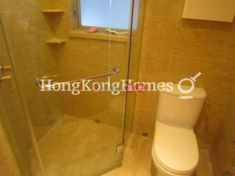 2 Bedroom Unit for Rent at Waterfront South Block 1 | Waterfront South Block 1 港麗豪園 1座 Rental Listings