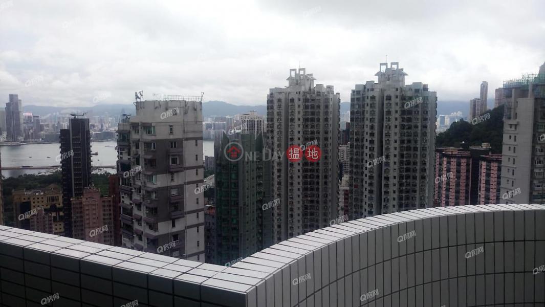 Carnation Court, High, Residential, Rental Listings HK$ 85,000/ month