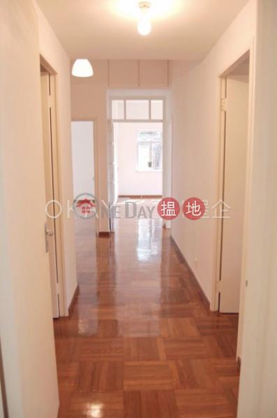 Tan Shan Village House, Unknown   Residential Sales Listings HK$ 18M