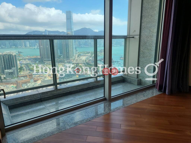 4 Bedroom Luxury Unit for Rent at The Hermitage Tower 1 1 Hoi Wang Road | Yau Tsim Mong, Hong Kong Rental, HK$ 68,000/ month