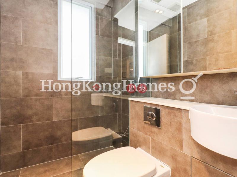 HK$ 38,000/ 月|暢園-西區暢園兩房一廳單位出租