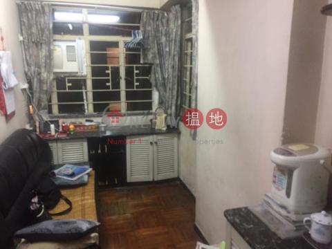 華冠大廈 香港太平山摩羅上街 4.68m|華冠大廈(Wah Koon Building)出售樓盤 (WINNI-8209976085)_0