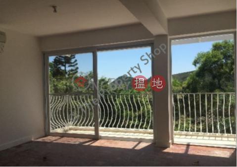 Lovely Clearwater Bay Home|Sai KungCaribbean Villa(Caribbean Villa)Sales Listings (John-96862592)_0