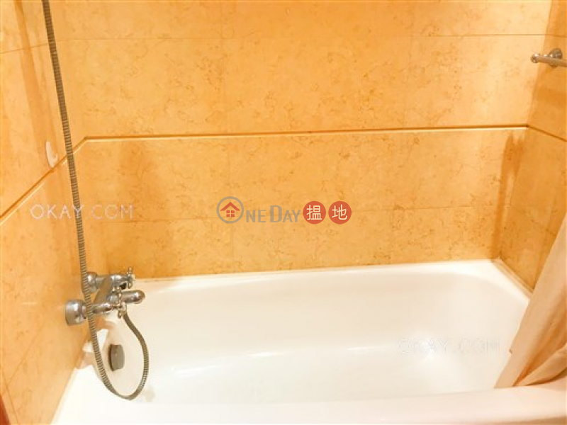 Property Search Hong Kong | OneDay | Residential | Rental Listings Lovely 1 bedroom in Kowloon Station | Rental