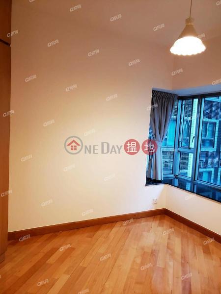 Sorrento Phase 1 Block 5   2 bedroom Flat for Rent   Sorrento Phase 1 Block 5 擎天半島1期5座 Rental Listings