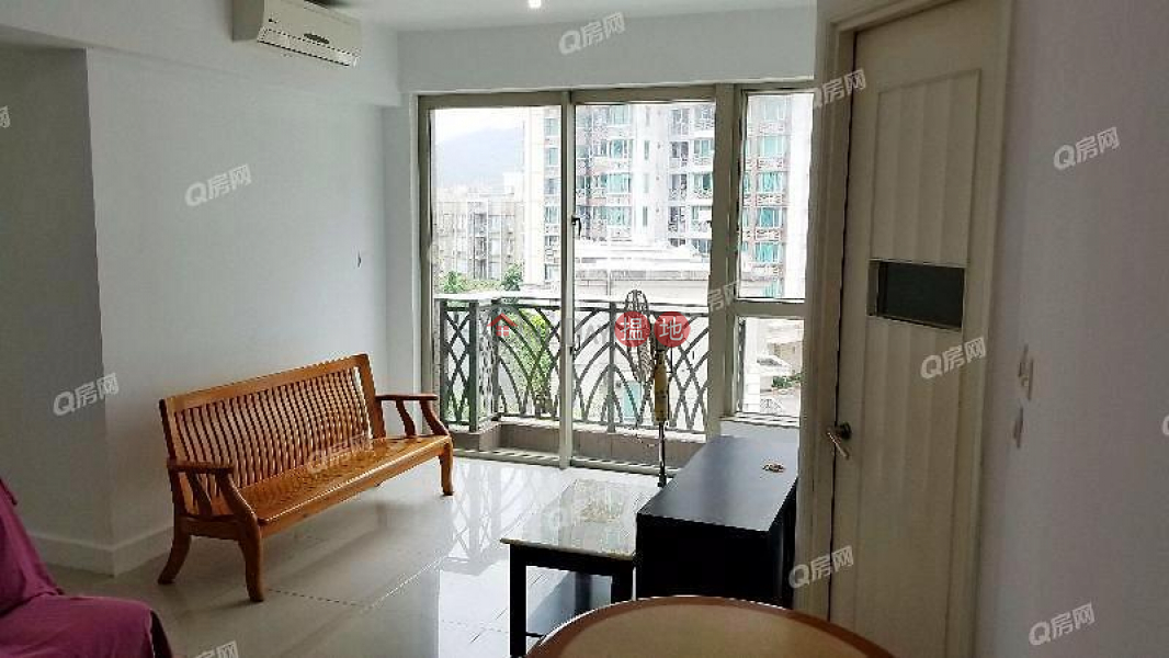 HK$ 7.4M | Uptown Tower 8 | Yuen Long, Uptown Tower 8 | 3 bedroom Low Floor Flat for Sale