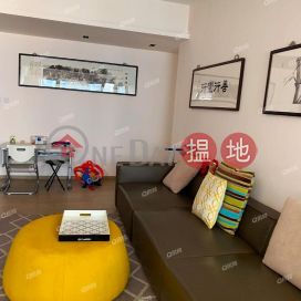 The Summa   3 bedroom Mid Floor Flat for Sale The Summa(The Summa)Sales Listings (XGZXQ000300160)_0
