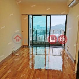 Tower 6 Grand Promenade | 2 bedroom High Floor Flat for Rent|Tower 6 Grand Promenade(Tower 6 Grand Promenade)Rental Listings (XGGD738401418)_3