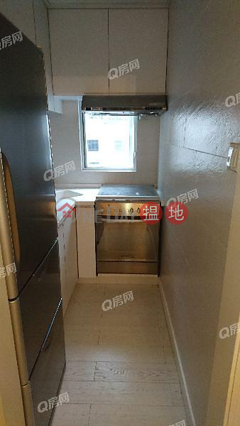 Property Search Hong Kong | OneDay | Residential Rental Listings, Jadestone Court | 1 bedroom High Floor Flat for Rent