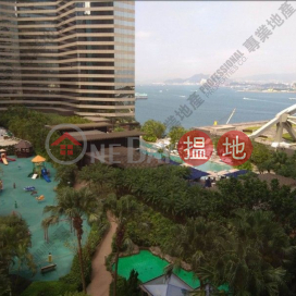 CONVENTION PLAZA|Wan Chai DistrictConvention Plaza(Convention Plaza)Rental Listings (01B0073303)_3