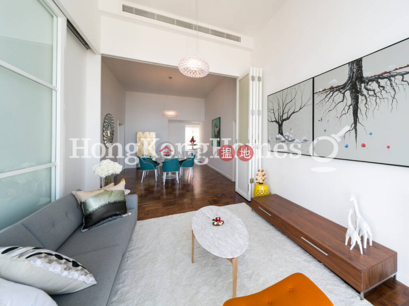 Queen\'s Garden Unknown Residential, Rental Listings, HK$ 91,500/ month