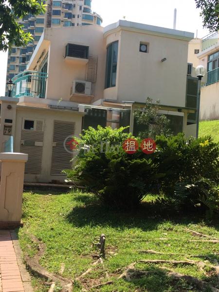 愉景灣 8期海堤居 19座 (Discovery Bay, Phase 8 La Costa, House 19) 愉景灣|搵地(OneDay)(1)