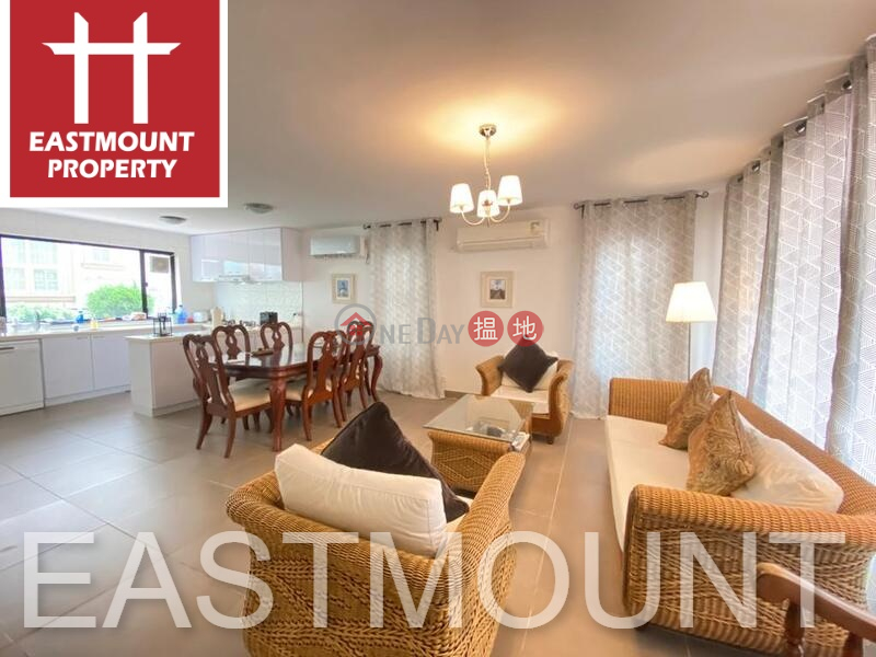 Sai Kung Village House   Property For Rent or Lease in Yosemite, Wo Mei 窩尾豪山美庭-Gated compound   Property ID:1468   1 Heung Fan Liu Street   Sha Tin Hong Kong   Rental, HK$ 52,000/ month
