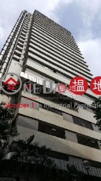 大興紡織工業大廈-3青楊街 | 屯門-香港|出租|HK$ 279,120/ 月