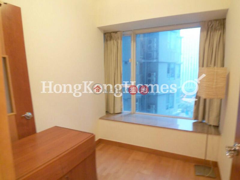 逸濤灣夏池軒 (2座)三房兩廳單位出租-28太安街   東區 香港 出租 HK$ 39,000/ 月