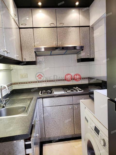 Primrose Court | 2 bedroom High Floor Flat for Rent|Primrose Court(Primrose Court)Rental Listings (XGGD690000011)_0