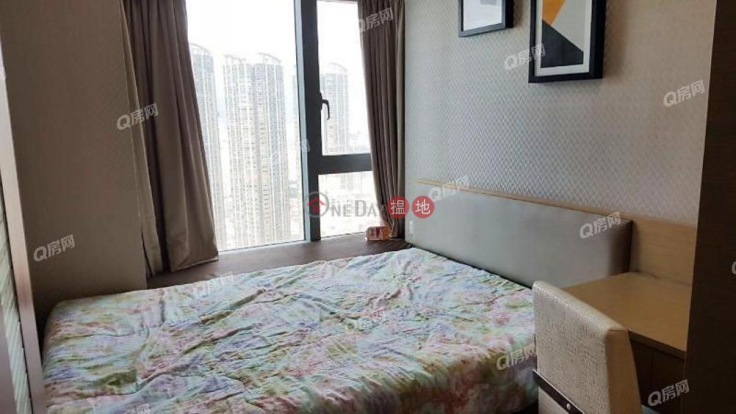 The Harbourside Tower 2 | 2 bedroom High Floor Flat for Rent | The Harbourside Tower 2 君臨天下2座 Rental Listings