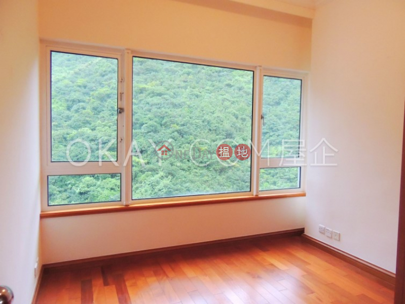HK$ 130,000/ month Block 4 (Nicholson) The Repulse Bay, Southern District Beautiful 4 bedroom with sea views, balcony | Rental