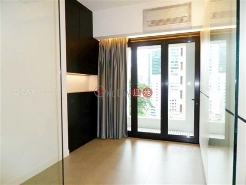 山村臺 31-33 號中層|住宅出售樓盤|HK$ 1,900萬