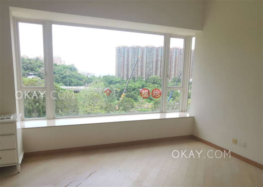 Avignon Tower 6, Low Residential, Rental Listings HK$ 35,000/ month