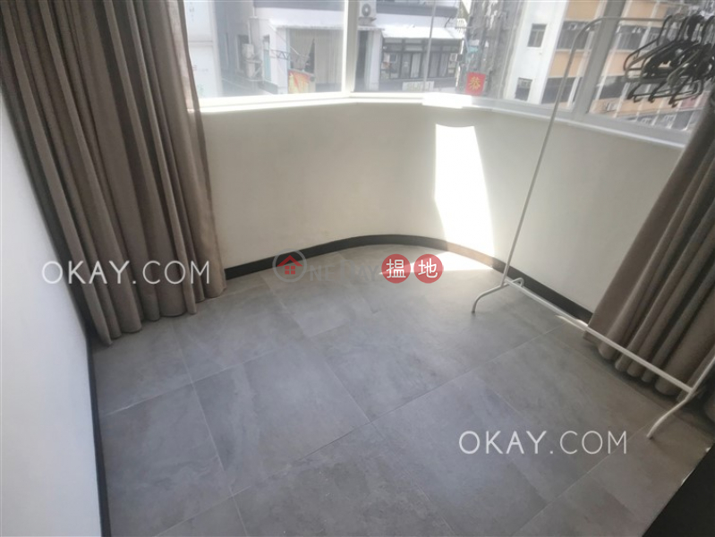 HK$ 12.98M, Po Ming Building Wan Chai District | Gorgeous 2 bedroom in Causeway Bay | For Sale