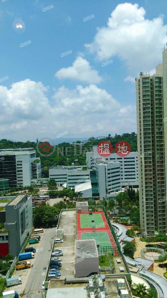 Property Search Hong Kong | OneDay | Residential Sales Listings Wo Cheong House (Block C) Wo Ming Court | 2 bedroom High Floor Flat for Sale