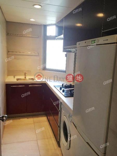 HK$ 24,000/ 月|嘉亨灣 5座東區-有匙即睇,實用兩房,間隔實用,鄰近地鐵《嘉亨灣 5座租盤》