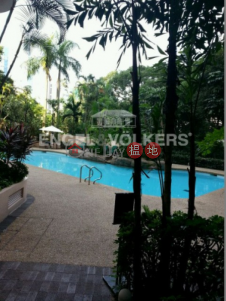 The Albany, Please Select, Residential Rental Listings | HK$ 83,000/ month
