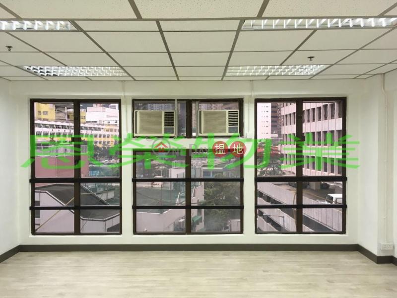 TEL 98755238 38 Morrison Hill Road   Wan Chai District, Hong Kong, Sales HK$ 6.8M