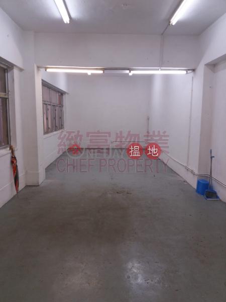 香港搵樓|租樓|二手盤|買樓| 搵地 | 工業大廈出租樓盤-企理貨倉