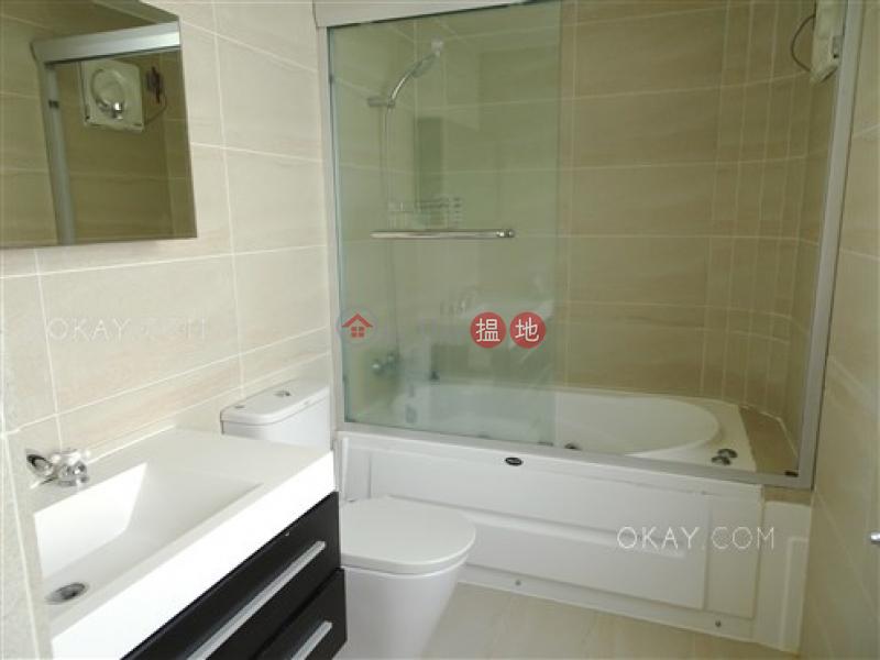 香港搵樓|租樓|二手盤|買樓| 搵地 | 住宅出租樓盤4房3廁,可養寵物,連車位,露台《柳濤軒1座出租單位》
