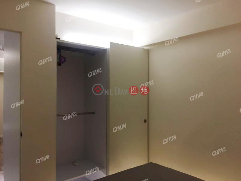 星輝苑高層住宅-出售樓盤|HK$ 898萬