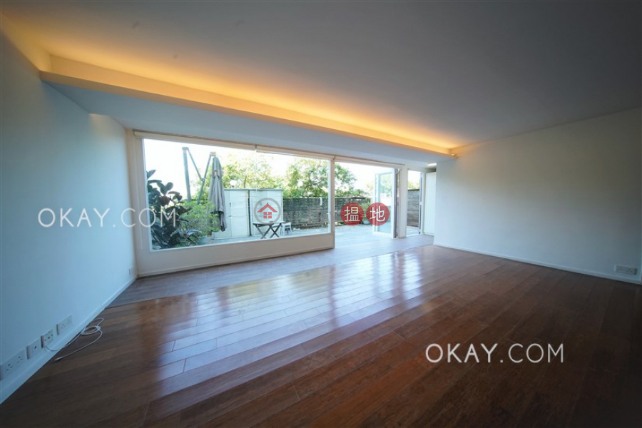 Property Search Hong Kong | OneDay | Residential, Sales Listings Popular house with terrace, balcony | For Sale