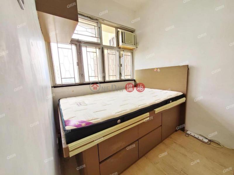 WORLD FAIR COURT   2 bedroom High Floor Flat for Sale   WORLD FAIR COURT 華富閣 Sales Listings