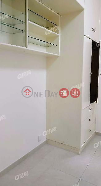 King\'s Court | 3 bedroom Mid Floor Flat for Rent | King\'s Court 瓊林閣 Rental Listings