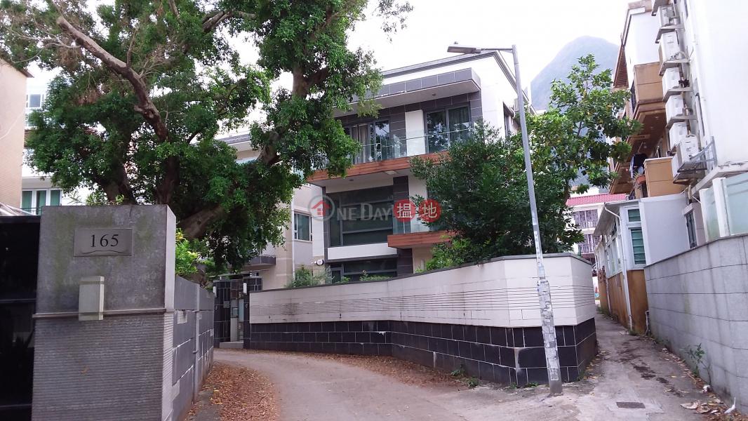 樟木頭村 (Cheung Muk Tau Village) 帝琴灣|搵地(OneDay)(2)