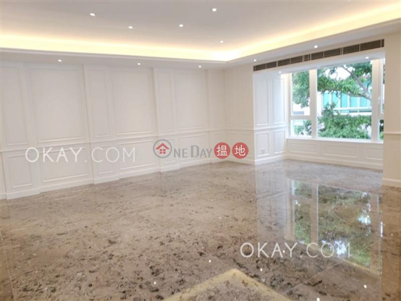龍濤花園-低層-住宅|出售樓盤|HK$ 1.4億