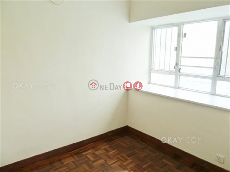 HK$ 10.2M, Marina Square West Southern District Popular 3 bedroom with sea views | For Sale