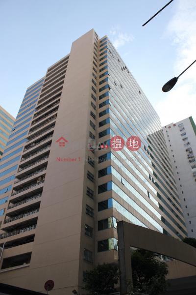 麗晶中心 B座 葵青麗晶中心A座(Regent Centre - Tower A)出租樓盤 (forti-01558)
