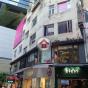 52 Yun Ping Road (52 Yun Ping Road) Wan Chai DistrictYun Ping Road52號|- 搵地(OneDay)(3)
