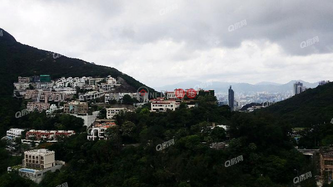 Celestial Garden Middle Residential Rental Listings HK$ 120,000/ month
