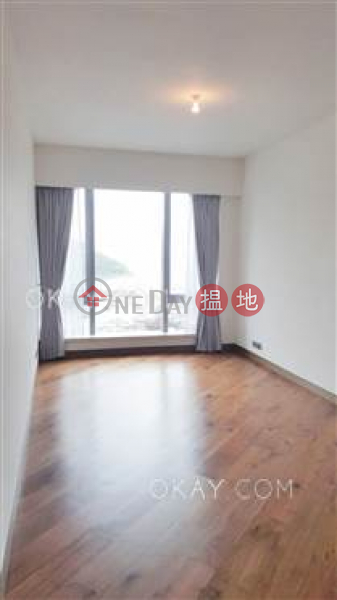 香港搵樓|租樓|二手盤|買樓| 搵地 | 住宅出租樓盤4房3廁,星級會所,連車位,露台《南區左岸2座出租單位》