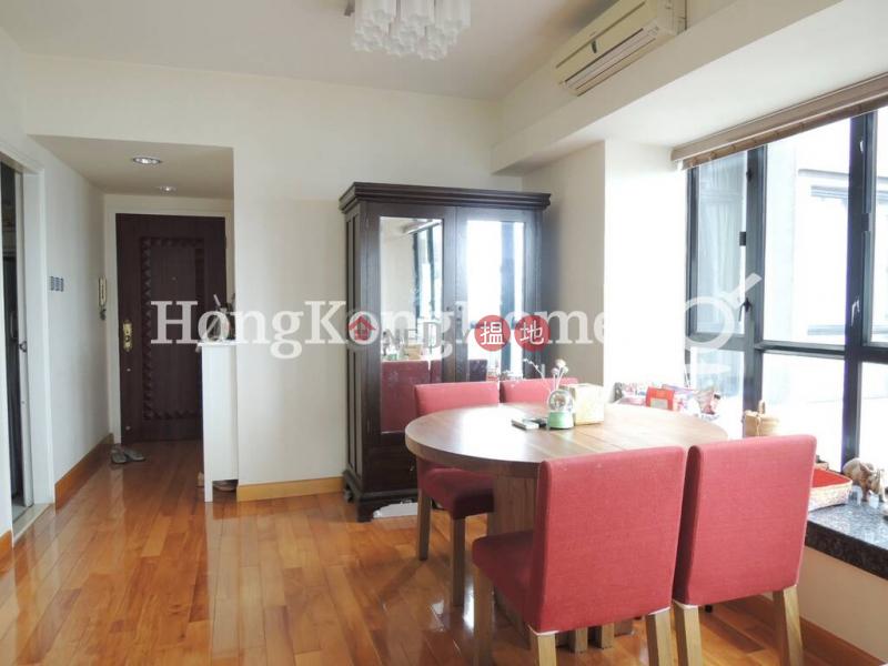 HK$ 2,200萬|慧豪閣西區|慧豪閣兩房一廳單位出售