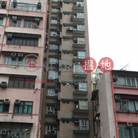 Retail Space,|Cheung Sha WanPrince's Court(Prince's Court)Rental Listings (FUNG6-1369954134)_0