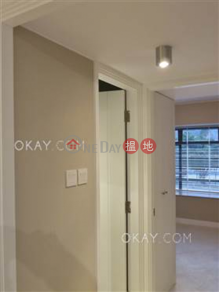 Tasteful 2 bedroom with balcony | For Sale | Heng Fa Chuen 杏花邨 Sales Listings