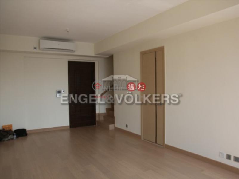 黃竹坑三房兩廳筍盤出售|住宅單位-9惠福道 | 南區-香港出售-HK$ 3,500萬