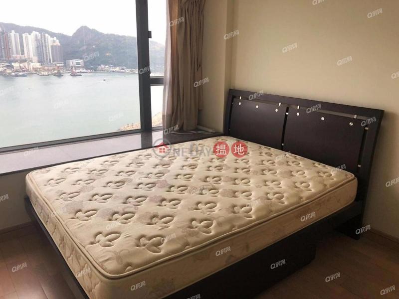 Tower 3 Grand Promenade | 2 bedroom Mid Floor Flat for Rent | Tower 3 Grand Promenade 嘉亨灣 3座 Rental Listings