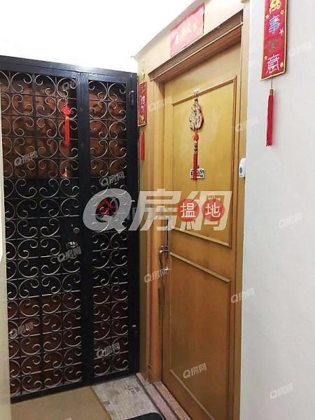 Lee Wai Building   3 bedroom High Floor Flat for Sale   41-43 Pok Fu Lam Road   Western District   Hong Kong, Sales HK$ 6.6M