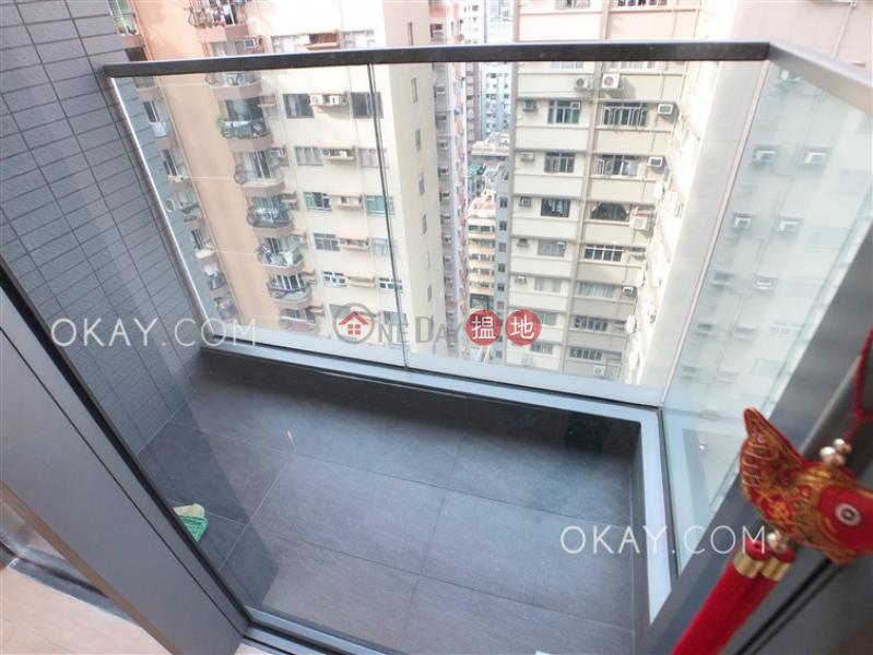 寶華閣-中層住宅|出租樓盤-HK$ 32,000/ 月