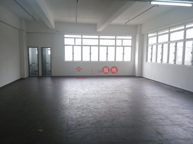 華達工業中心|葵青華達工業中心(Wah Tat Industrial Centre)出租樓盤 (sf909-01761)